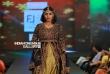 Vinutha Lal at KFL 2018 (14)