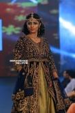 Vinutha Lal at KFL 2018 (16)