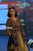 Vinutha Lal at KFL 2018 (17)