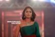 Vinutha Lal at KFL 2018 (7)