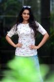 Vishnupriya at indian fashion league 2017 (24)