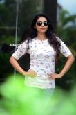 Vishnupriya at indian fashion league 2017 (29)