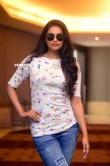 Vishnupriya at indian fashion league 2017 (31)
