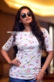 Vishnupriya at indian fashion league 2017 (32)