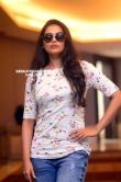 Vishnupriya at indian fashion league 2017 (33)