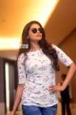 Vishnupriya at indian fashion league 2017 (34)