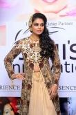 Vishnupriya at indian fashion league 2017 (35)