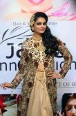 Vishnupriya at indian fashion league 2017 (36)