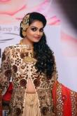 Vishnupriya at indian fashion league 2017 (37)