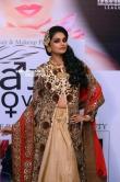 Vishnupriya at indian fashion league 2017 (38)