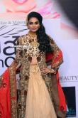 Vishnupriya at indian fashion league 2017 (39)