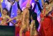 Wamiqa Gabbi at ZEE Keralam channel launch (19)