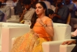 Wamiqa Gabbi at ZEE Keralam channel launch (20)