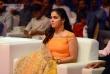 Wamiqa Gabbi at ZEE Keralam channel launch (21)