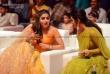 Wamiqa Gabbi at ZEE Keralam channel launch (22)