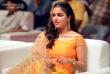 Wamiqa Gabbi at ZEE Keralam channel launch (23)