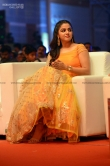 Wamiqa Gabbi at ZEE Keralam channel launch (24)