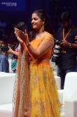 Wamiqa Gabbi at ZEE Keralam channel launch (25)