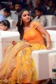 Wamiqa Gabbi at ZEE Keralam channel launch (26)
