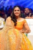 Wamiqa Gabbi at ZEE Keralam channel launch (27)
