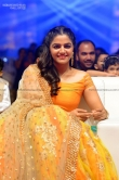 Wamiqa Gabbi at ZEE Keralam channel launch (28)
