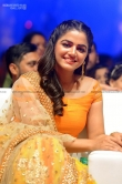 Wamiqa Gabbi at ZEE Keralam channel launch (29)