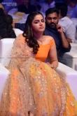 Wamiqa Gabbi at ZEE Keralam channel launch (30)