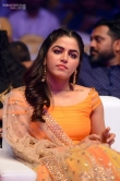 Wamiqa Gabbi at ZEE Keralam channel launch (32)