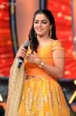 Wamiqa Gabbi at ZEE Keralam channel launch (33)