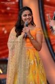 Wamiqa Gabbi at ZEE Keralam channel launch (34)