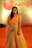 Wamiqa Gabbi at ZEE Keralam channel launch (35)