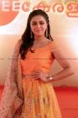 Wamiqa Gabbi at ZEE Keralam channel launch (36)