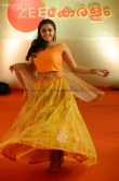 Wamiqa Gabbi at ZEE Keralam channel launch (37)