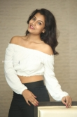 Actress chandana Stills (19)