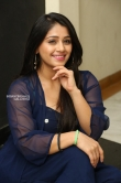 Chandni Bhagwanani at Diksuchi Audio function (24)