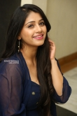 Chandni Bhagwanani at Diksuchi Audio function (25)