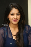 Chandni Bhagwanani at Diksuchi Audio function (26)
