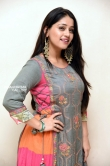 Chandni Bhagwanani at diksoochi trailer launch (10)