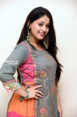 Chandni Bhagwanani at diksoochi trailer launch (11)