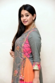 Chandni Bhagwanani at diksoochi trailer launch (14)