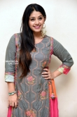 Chandni Bhagwanani at diksoochi trailer launch (16)
