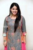 Chandni Bhagwanani at diksoochi trailer launch (2)