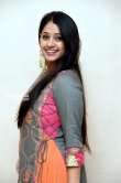 Chandni Bhagwanani at diksoochi trailer launch (3)