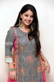 Chandni Bhagwanani at diksoochi trailer launch (6)