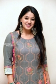 Chandni Bhagwanani at diksoochi trailer launch (9)