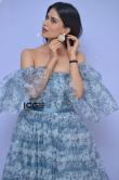 actress-Chandni-Bhatija-stills-10
