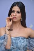 actress-Chandni-Bhatija-stills-13