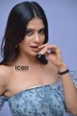 actress-Chandni-Bhatija-stills-15