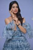 actress-Chandni-Bhatija-stills-2