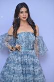 actress-Chandni-Bhatija-stills-6